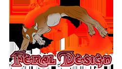 FeralDesign
